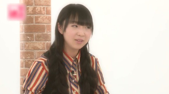 【ゆるゆり】声優・橘田いずみさん「ゆるゆり」を批判『ひまさくは可愛いけど、こんなのは百合じゃない』