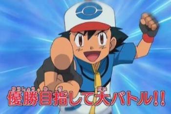 20121122_pokemonbw_pv01_10