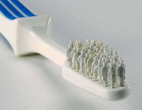 父ちゃんが俺の歯ブラシで洗面台磨いてた(´;ω;`)