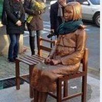 安倍総理「反日を捨てなければ生きる道なし」韓国に最後通告www 日本政府がいよいよ国交断絶に向けて最終調整キタ━━━━(゚∀゚)━━━━!!