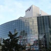 【悲報】 テレビ朝日、4月から土日のゴールデンタイムに韓国マンセー番組を放送する模様wwwwwww この番組編成マジかよwwwww