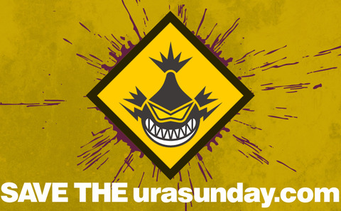 id_cc_save_the_urasunday