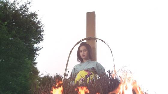 前田敦子が炎上!