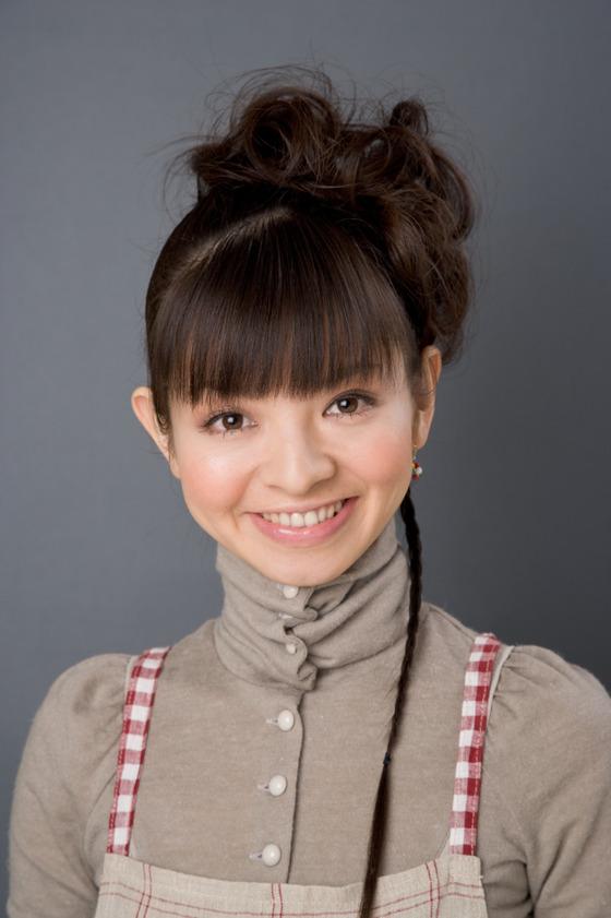 【悲報】料理研究家・園山真希絵の新作料理のオムレツがヤバすぎるwwwww