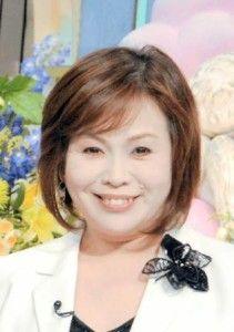 上沼恵美子 某女優を痛烈批判 「本名聞いただけやのにキレられて。」