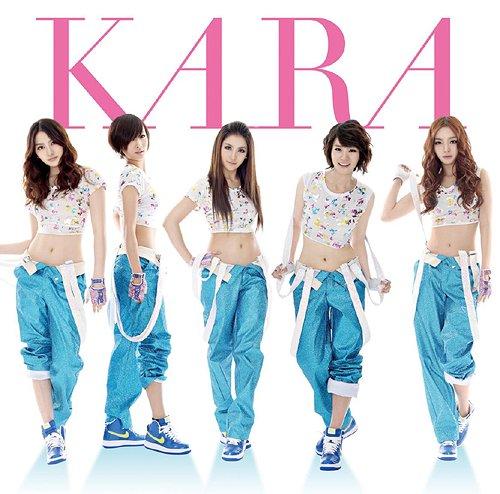韓流アイドルKARA 「さいたまスーパーアリーナ公演と聞いて日本に行ったら、実際はスーパーの余興だった」