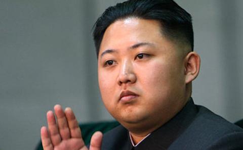 北朝鮮、金正恩終了のお知らせ、まもなく軍強硬派に処刑される見込み