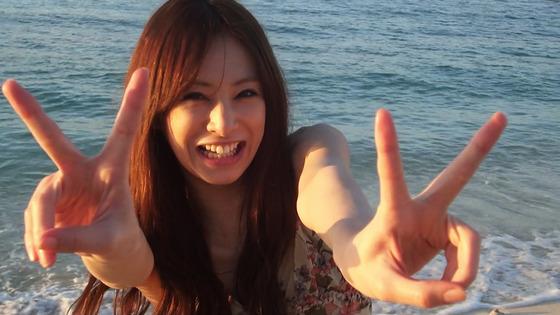 北川景子がヘアヌード写真集を決意!・・・・・・か?