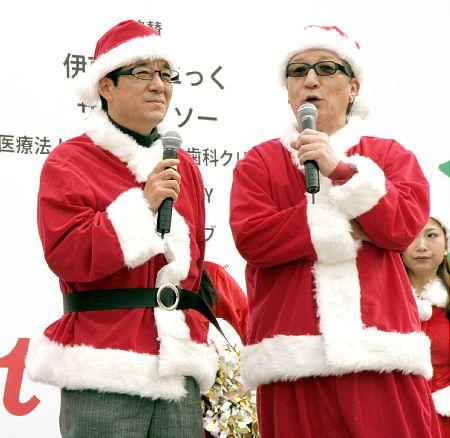やしきたかじんさん死去に大阪府の松井知事「残念で仕方ない」
