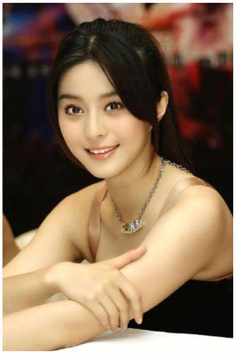 中国に佐々木希ソックリの女優がいる件