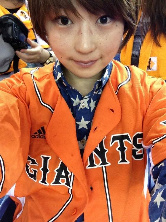 元セクシー女優の笠木忍さん(33)が消費税を勝手に増税