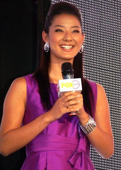 石田純一の娘スミレが可愛い件wwwww(画像)