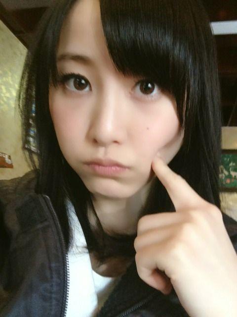 【SKE48】松井玲奈が橋本環奈を絶賛! 「まいんちゃんを見つけた時と同じ衝撃」