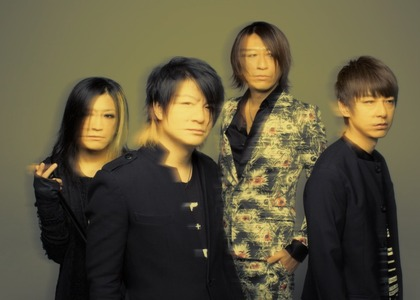 news_header_GLAY_art201705