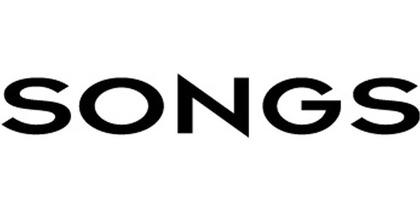 news_xlarge_nhksongs_logo