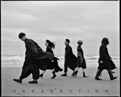 news_header_sakanaction_art201701
