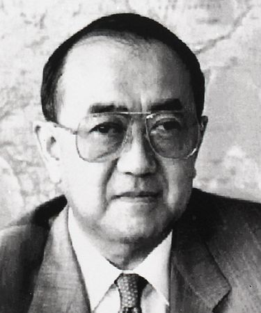 【訃報】中嶋氏 死去