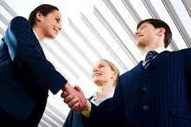 大企業「最近景気よくね?w」中小企業「お、おう」零細企業「……」