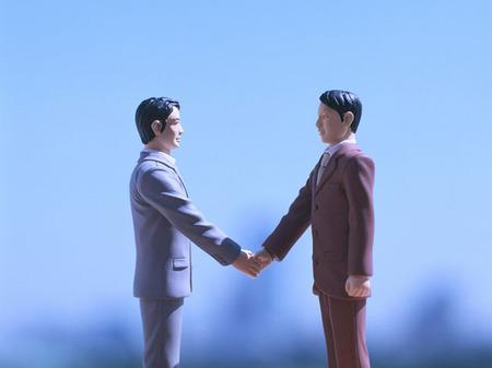 【重要】 「すみません」 「了解しました」 「ご確認ください」 絶対に使ってはいけないビジネス敬語
