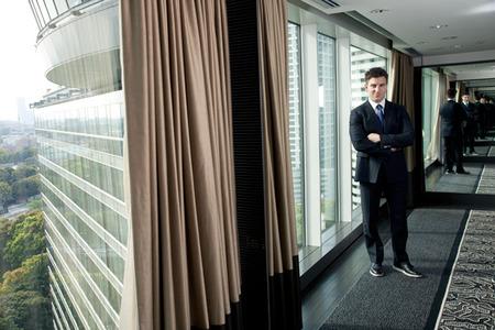 米起業家「日本人はなぜ大企業を信仰するの?若いならリスクとって起業してみればいいのに」