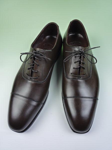 【お前ら】仕事がデキない人の靴の特徴