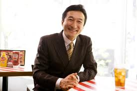 ワタミ渡邉美樹会長「ニートは憲法違反」