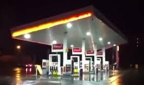 ガソリンスタンド(セルフ)の嫌な客ランキングつくったったwww