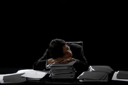 金美齢「ブラック企業問題は若者の甘え」