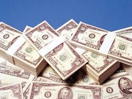 就活で大手金融業目指した結果wwwwwww