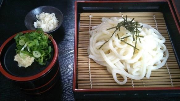 【韓国】日本のマンガやドラマには何故「料理モノ」が多いのか?韓国人が考察