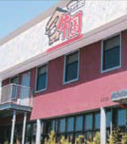 【米国】 「日本産でないのに神戸牛と表示して販売」~訴えられた韓国焼肉レストラン「なんの問題もない」