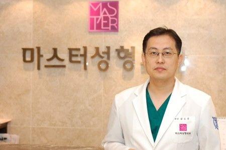 【韓国】整形大国の実態とは?江南の有名整形医「世界一の激戦区。韓流ブームも追い風で芸能人は全員整形」