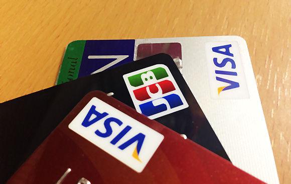 【マジで?】 10人に1人がクレジットカードの暗証番号を「1234」に設定しているという調査結果www