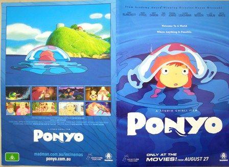 Ponyo%2001%20resized%20for%20web