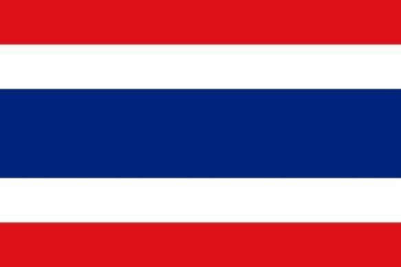 【中・タイ】タイでも嫌われてる!?大きい声の中国人観光客が苦手、「ケンカしてるみたいで困惑」―中国メディア