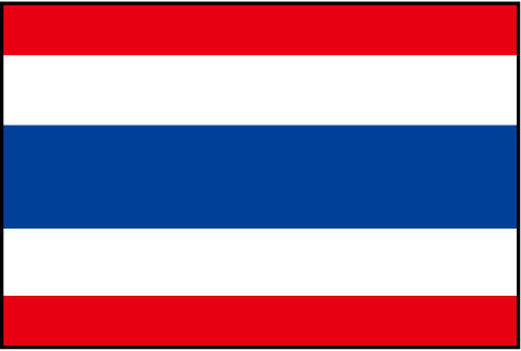 タイの新車購入時満足度、トヨタが1位 日産2位 三菱(3位)にすら負けるホンダ()