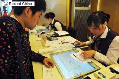【中国】上海国際映画祭は日本映画に人気集中、小津映画「東京物語」「秋刀魚の味」チケット即完売