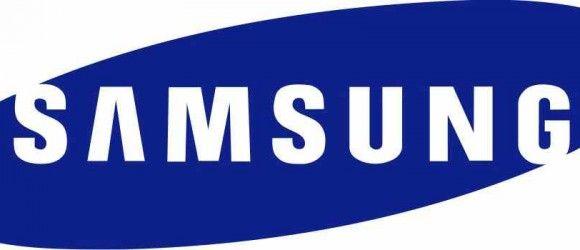 samsung-logo-580x250