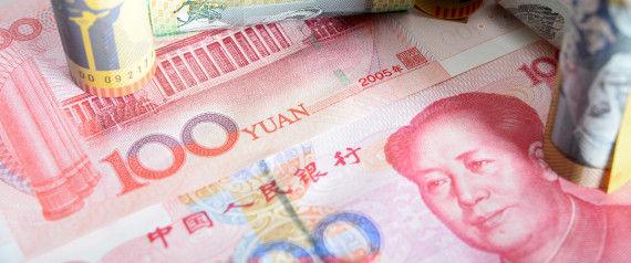 n-CHINA-MONEY-large570