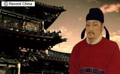 【レコードチャイナ】中国は再び東アジアの文明を支配するのか―韓国では親米の右派の人々も次々に「親中」「知中」を名乗る