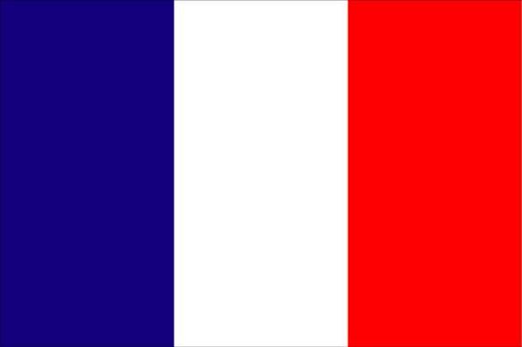フランス国~1