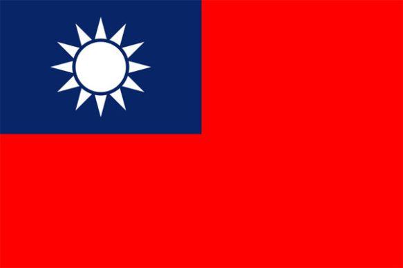 【国際】台湾 空前の日本旅行ブーム 円安追い風 1~6月、最高の111万人
