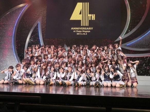 結局SKE48の新リーダーって誰になったの?