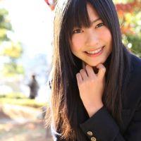 SKE48向田茉夏は昔のアイドルのように遠くから見て愛でるアイドルだったな