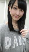 SKE48松井玲奈「今までいろんな番組で皆さんに残念な思いをさせてしまいました」