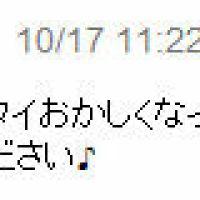 SKE48 13th選抜組の白々しいぐぐたす投稿ワロタ