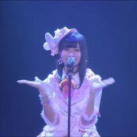 【SKE48】向田茉夏の存在感ってSKEで群を抜いてるよな