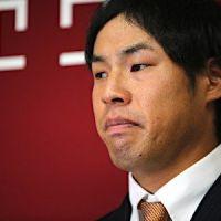 そういえば高木京介が今年資格停止処分解除されるけど