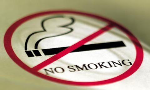 【悲報】たばこ値上げwwwwwwwwwwwwwwww