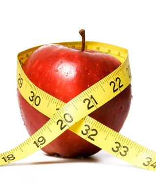 アメリカ人女性の平均体重wwwwwwwwwwww